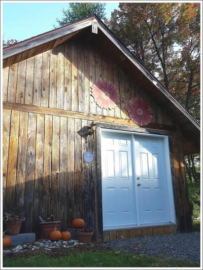 atelier-mailles-ca-wool-canadian-laine-canada-exterieur_4