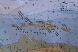 mailles.ca-kayak-ile pelerins-fleuve-saint-laurent-carte-marine