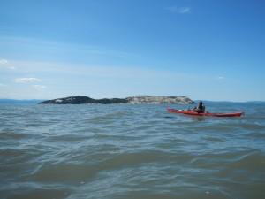 mailles.ca-kayak-ile pelerins-fleuve-saint-laurent-ile_1