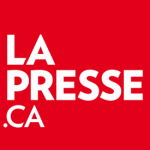 logo_lapresseca