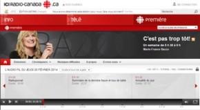 mailles.ca-radio-canada