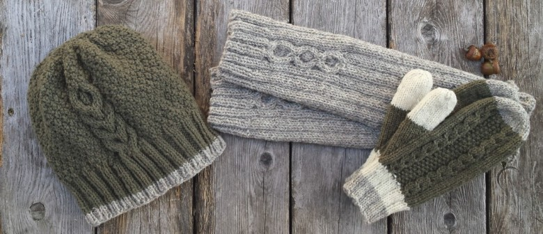 wool tuque-legwarmers-mittens-menmittens-womenmittens-mailles.ca-laine-mitaines-fait main